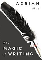The Magic of Writing cover