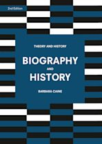 Biography and History cover