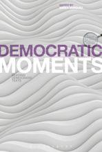 Democratic Moments cover