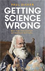 Getting Science Wrong cover