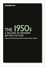 The 1950s cover