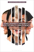 Doing Diversity Differently in a Culturally Complex World cover