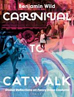 Carnival to Catwalk cover