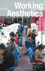 Working Aesthetics cover