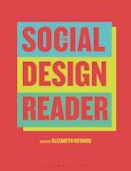 The Social Design Reader cover