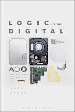 Logic of the Digital cover