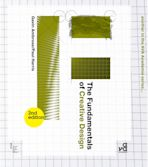 The Fundamentals of Creative Design cover