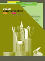 Visual Communication cover