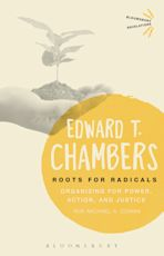 Roots for Radicals cover