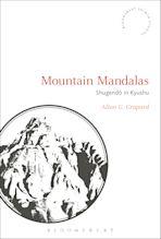 Mountain Mandalas cover