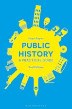 Public History cover