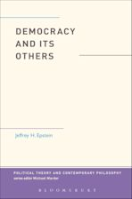 Democracy and Its Others cover