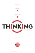 Thinking in the World cover