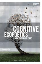 Cognitive Ecopoetics cover