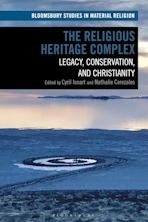 The Religious Heritage Complex cover