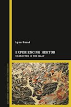 Experiencing Hektor cover