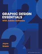 Graphic Design Essentials cover