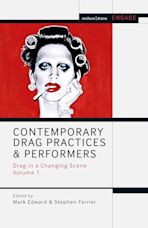 Contemporary Drag Practices and Performers cover