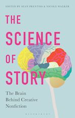 The Science of Story cover