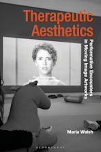 Therapeutic Aesthetics cover