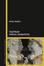 Tacitean Visual Narrative cover