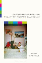 Photographic Realism cover