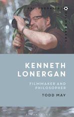 Kenneth Lonergan cover