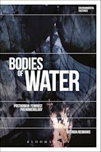 Bodies of Water cover