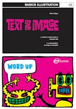 Basics Illustration 03: Text and Image cover