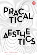 Practical Aesthetics cover