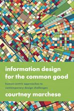 Information Design for the Common Good cover