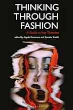 Thinking Through Fashion cover