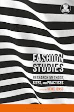 Fashion Studies cover