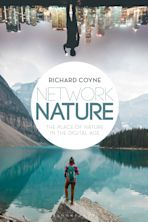 Network Nature cover