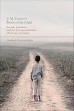 J. M. Coetzee's Poetics of the Child cover