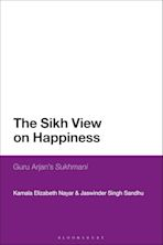 The Sikh View on Happiness cover