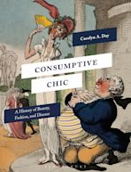 Consumptive Chic cover