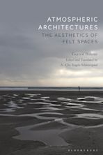 Atmospheric Architectures cover