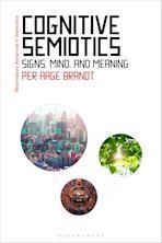Cognitive Semiotics cover