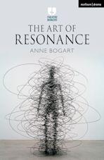 The Art of Resonance cover
