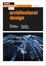 Basics Architecture 03: Architectural Design cover