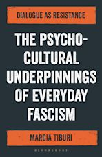 The Psycho-Cultural Underpinnings of Everyday Fascism cover