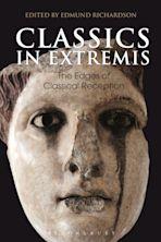 Classics in Extremis cover
