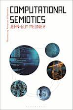 Computational Semiotics cover