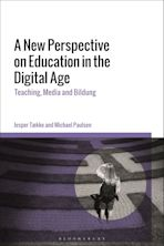 A New Perspective on Education in the Digital Age cover