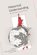 Historical Understanding cover