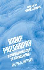 Dump Philosophy cover