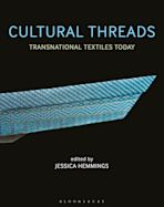 Cultural Threads cover