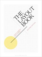 The Layout Book cover
