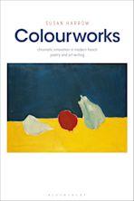 Colourworks cover